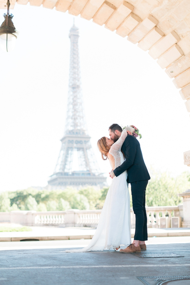 Paris elopement by French Grey Photography 112