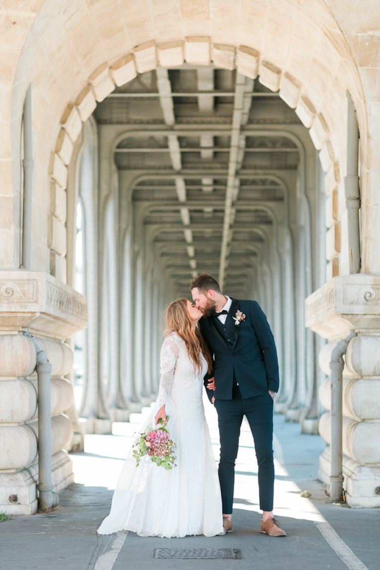 Paris elopement by French Grey Photography 115