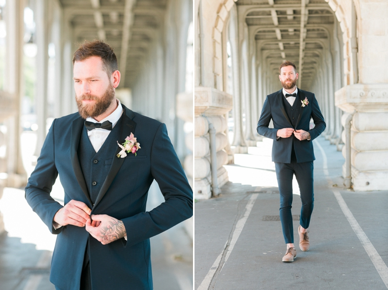 Paris elopement by French Grey Photography 132