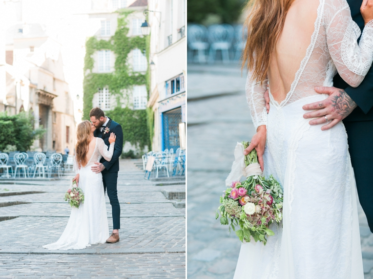 Paris elopement by French Grey Photography 141