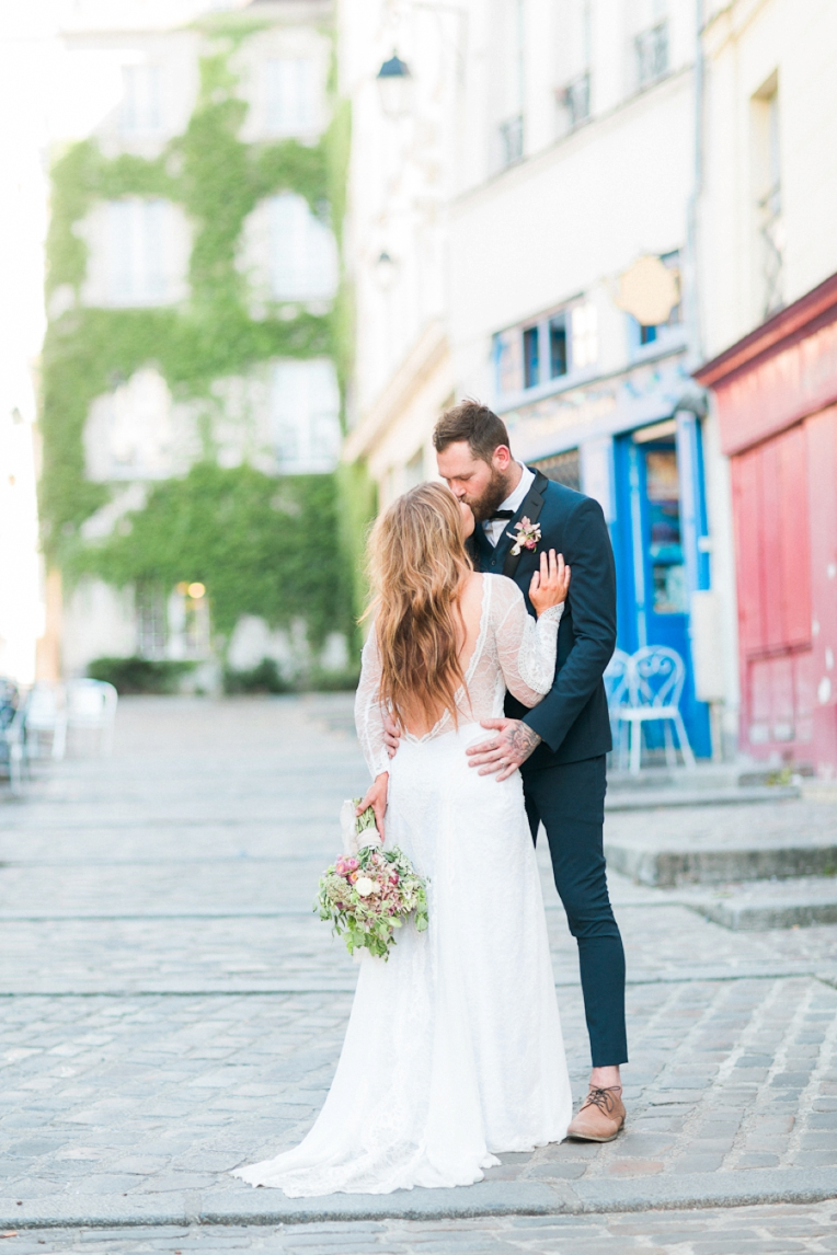 Paris elopement by French Grey Photography 145