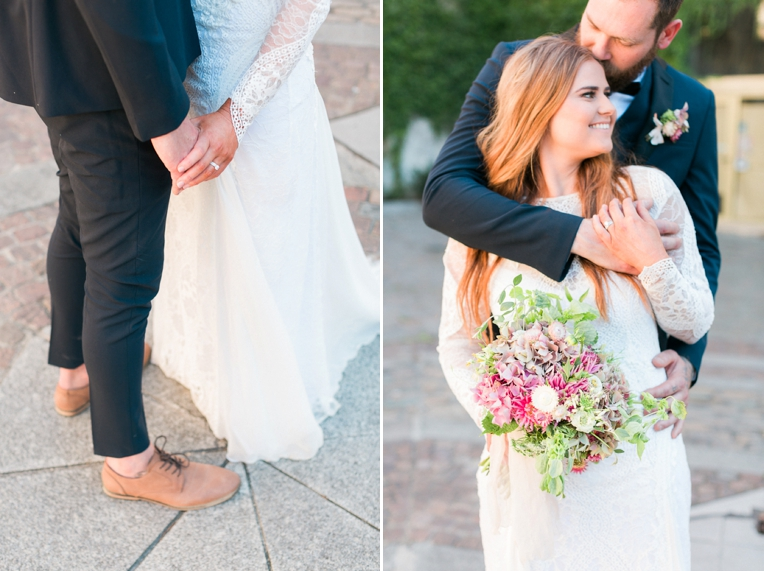 Paris elopement by French Grey Photography 150