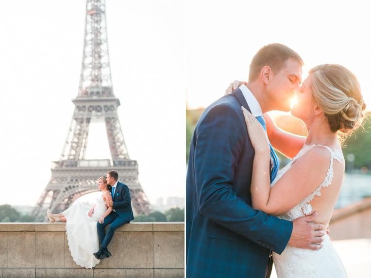 Paris wedding French Grey Photography 008