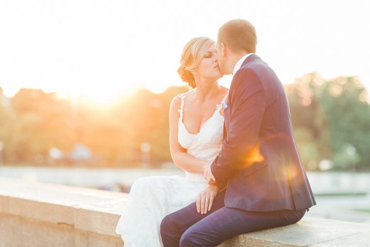 Paris wedding French Grey Photography 012