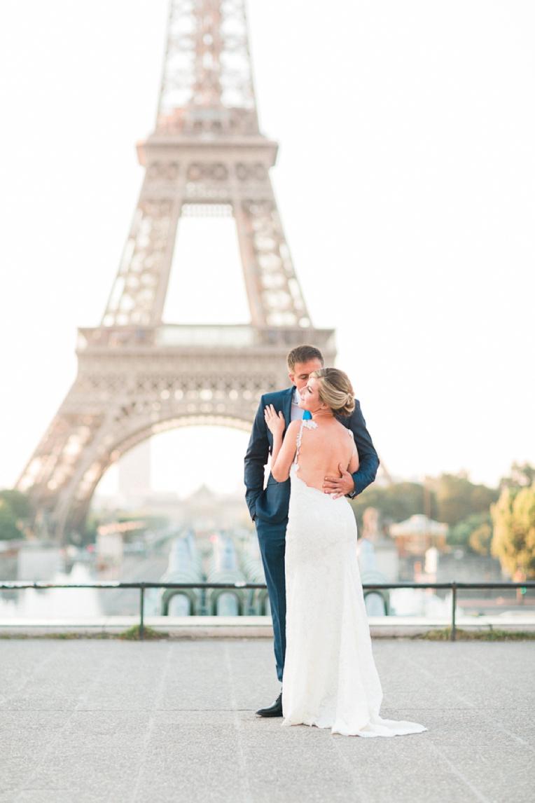 Paris wedding French Grey Photography 026