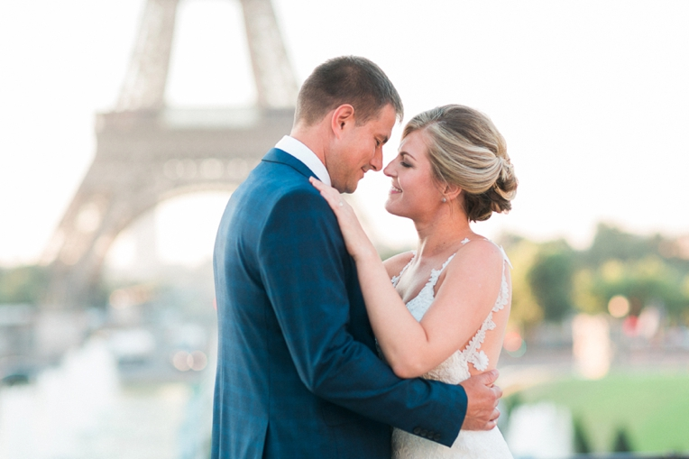 Paris wedding French Grey Photography 028