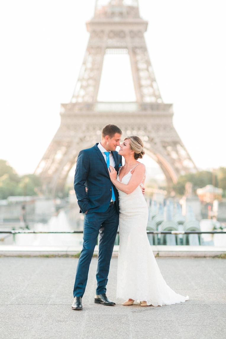 Paris wedding French Grey Photography 032