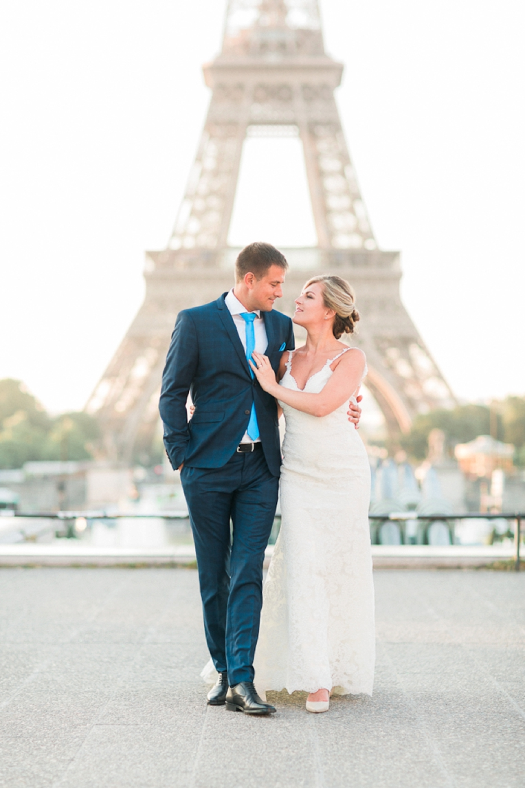 Paris wedding French Grey Photography 034
