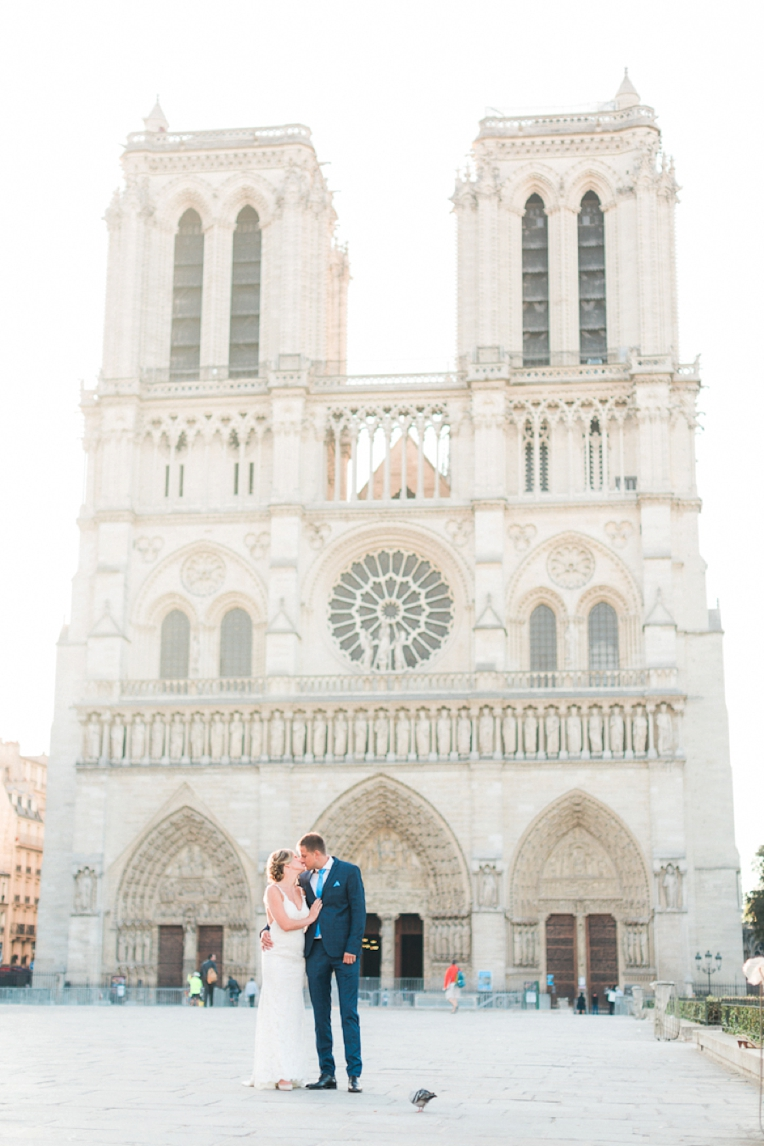 Paris wedding French Grey Photography 035