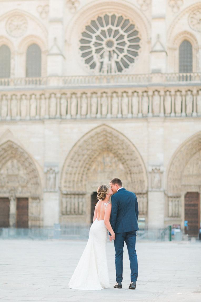 Paris wedding French Grey Photography 039