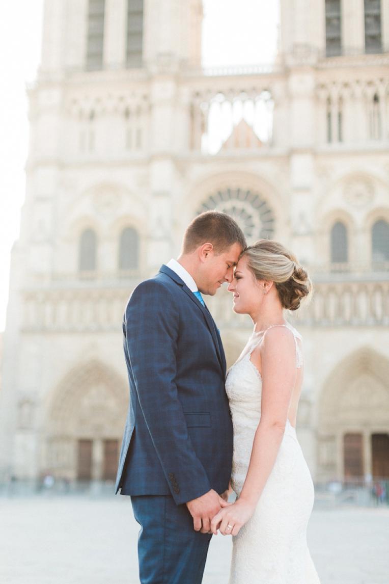 Paris wedding French Grey Photography 049