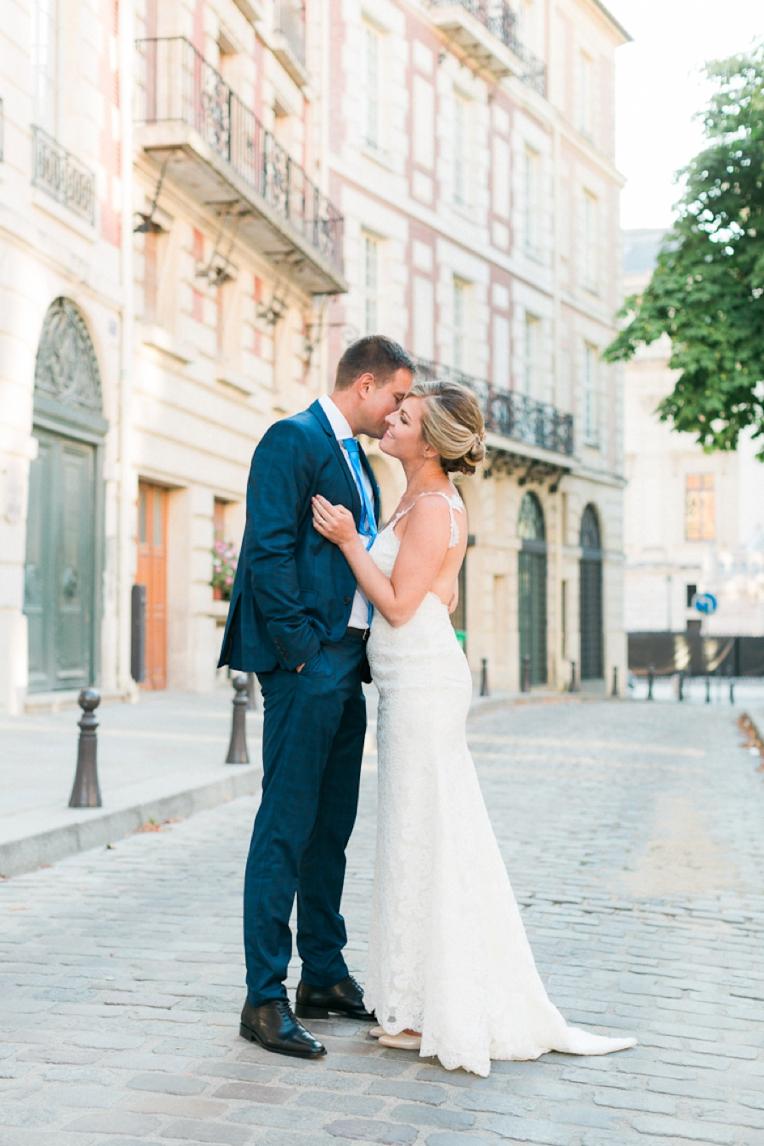 Paris wedding French Grey Photography 062