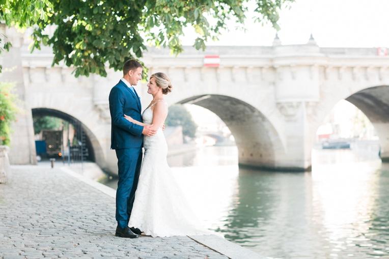 Paris wedding French Grey Photography 068