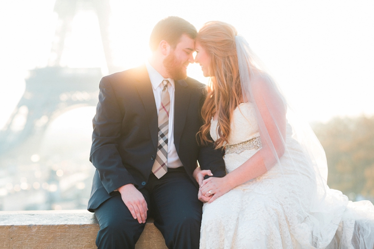 Paris Elopement French Grey Photography 008