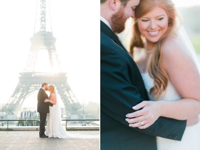 Paris Elopement French Grey Photography 019