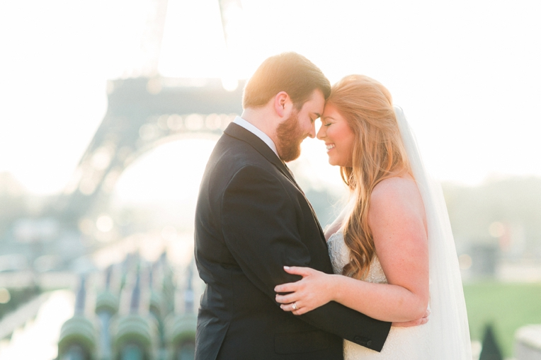 Paris Elopement French Grey Photography 020