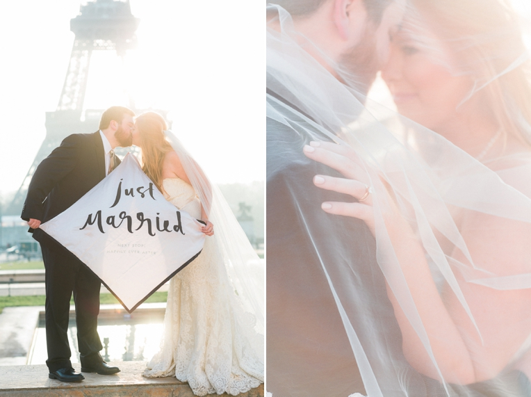 Paris Elopement French Grey Photography 034