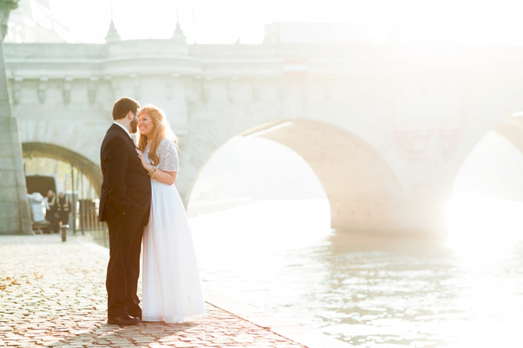 Paris Elopement French Grey Photography 057