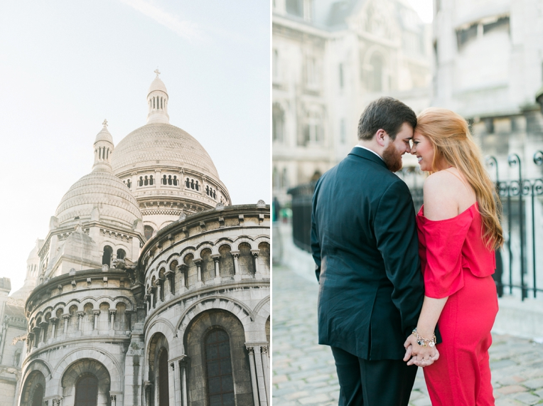 Paris Elopement French Grey Photography 073