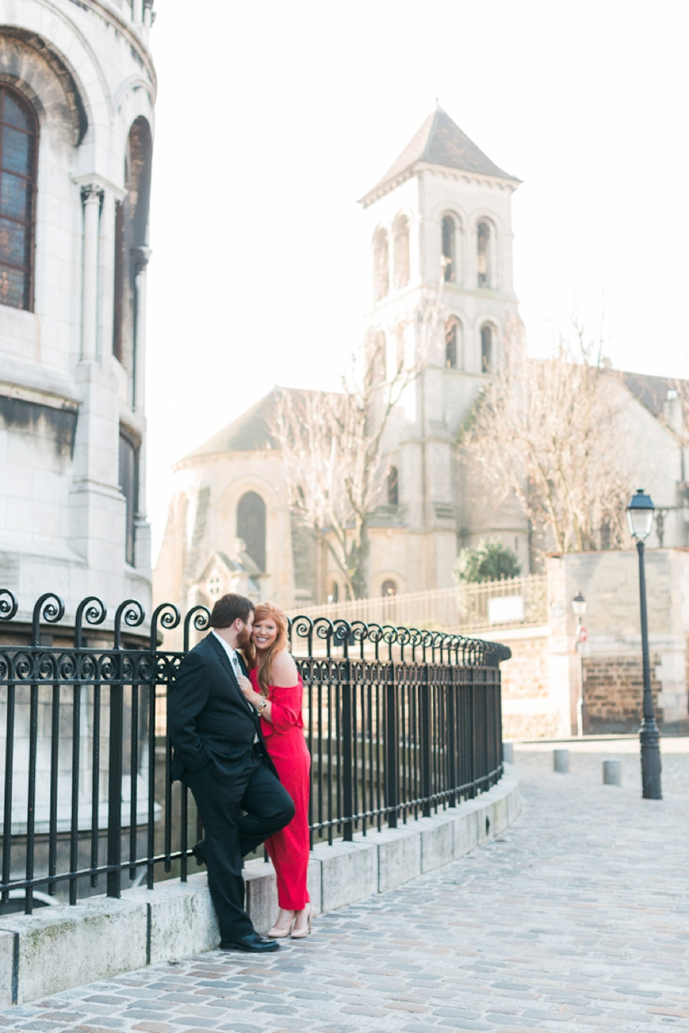 Paris Elopement French Grey Photography 089