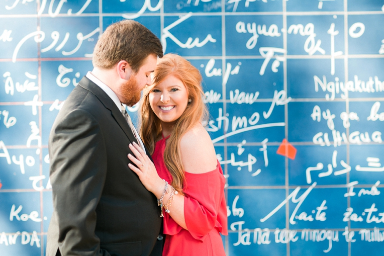 Paris Elopement French Grey Photography 105