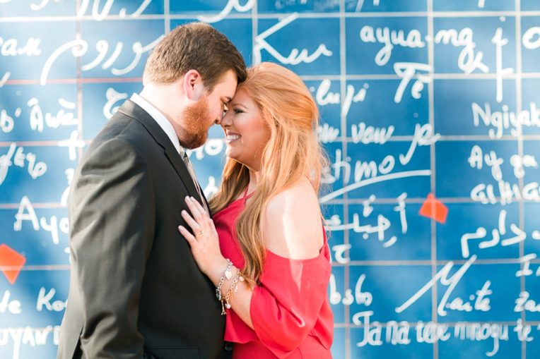 Paris Elopement French Grey Photography 106