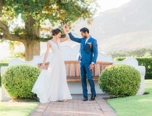 Cape Town photographer, wedding photographer, elopement, fine art, film, Both Africa, Paris photographer, styled shoot, editorial, bouquet, Steenberg wedding