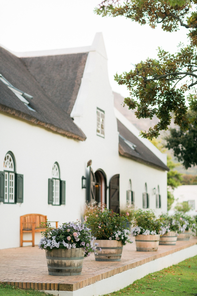 French Grey Photography Steenberg Elopement 008