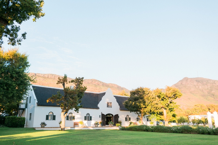 French Grey Photography Steenberg Elopement 018