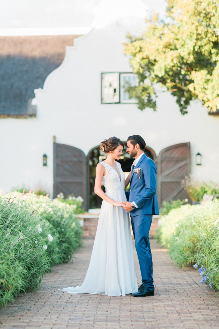 French Grey Photography Steenberg Elopement 021