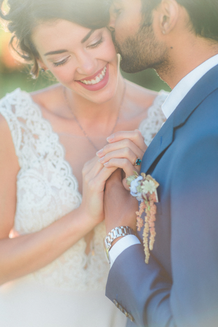 French Grey Photography Steenberg Elopement 059