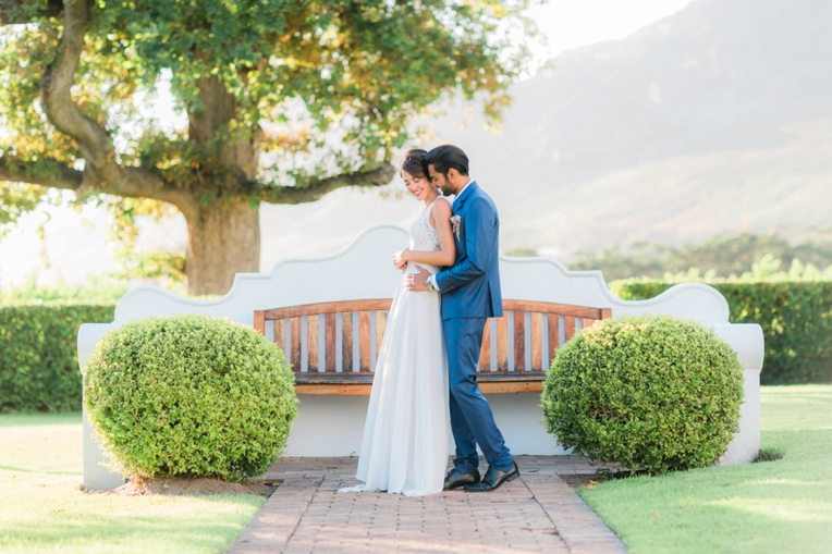 French Grey Photography Steenberg Elopement 068