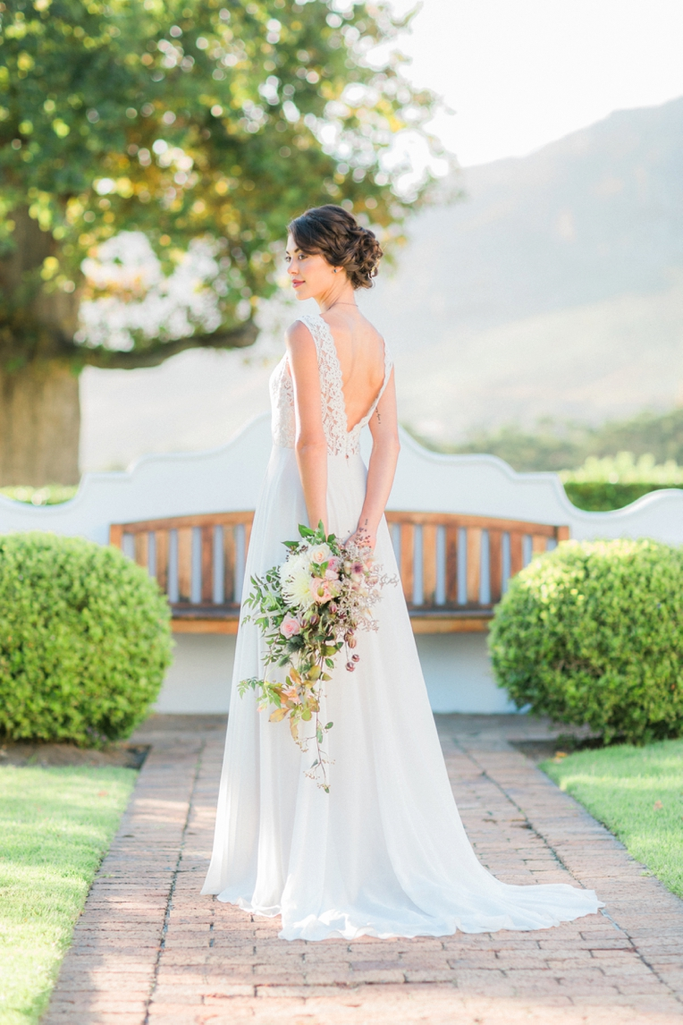French Grey Photography Steenberg Elopement 088