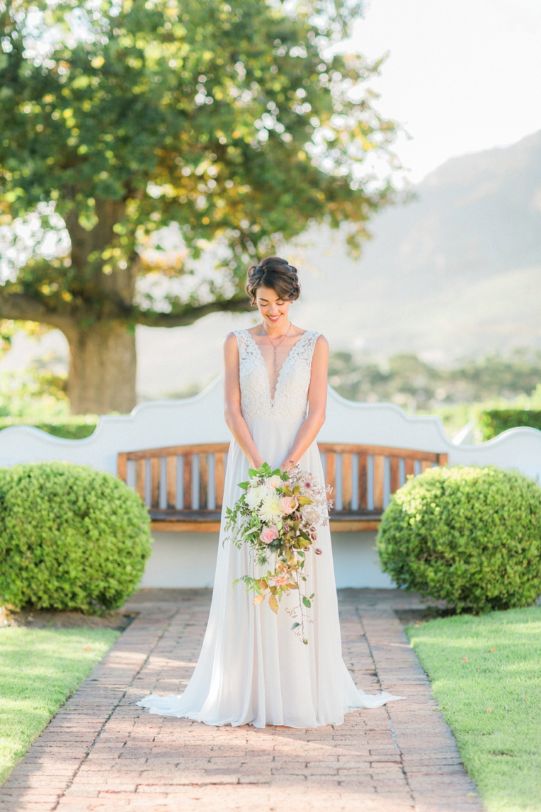 French Grey Photography Steenberg Elopement 093