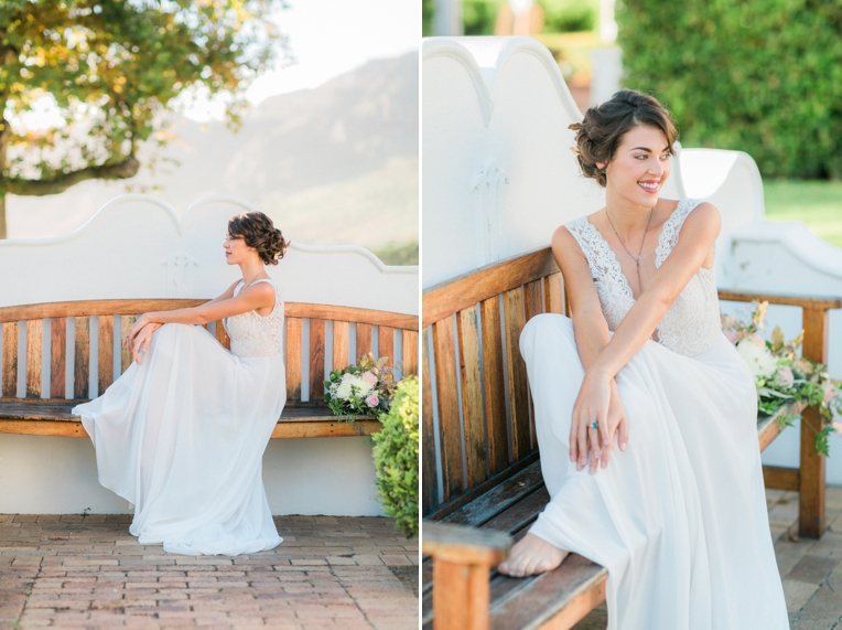 French Grey Photography Steenberg Elopement 094