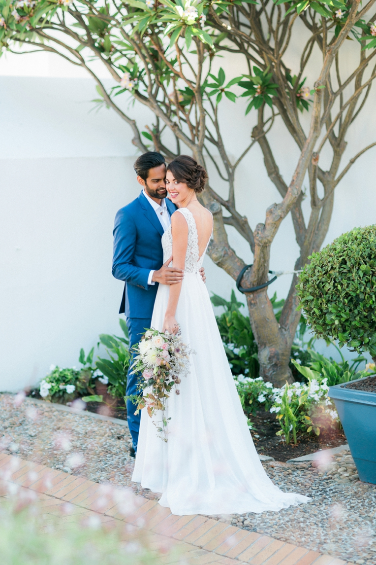 French Grey Photography Steenberg Elopement 135