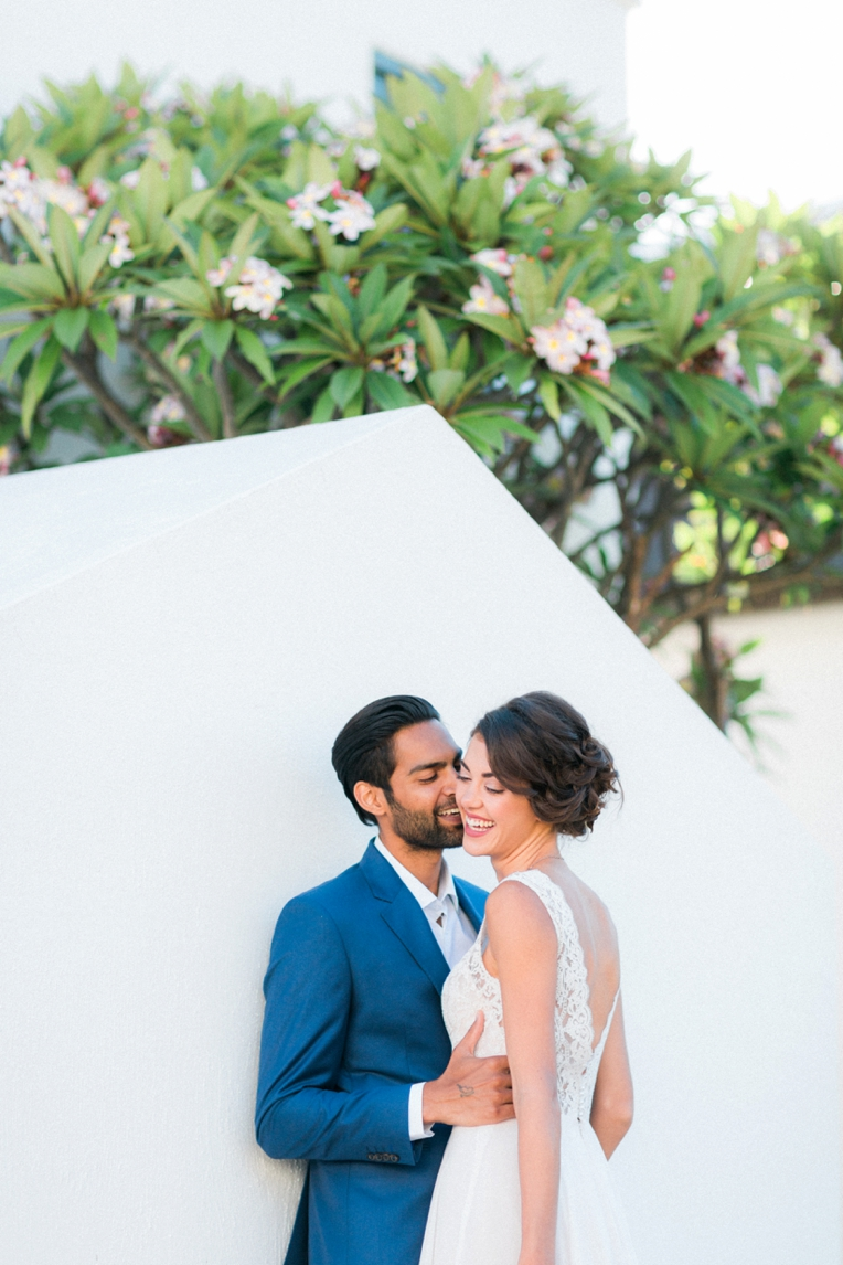 French Grey Photography Steenberg Elopement 144