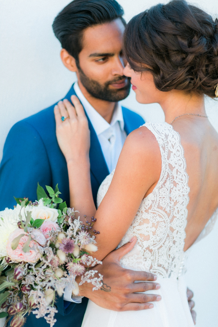 French Grey Photography Steenberg Elopement 147