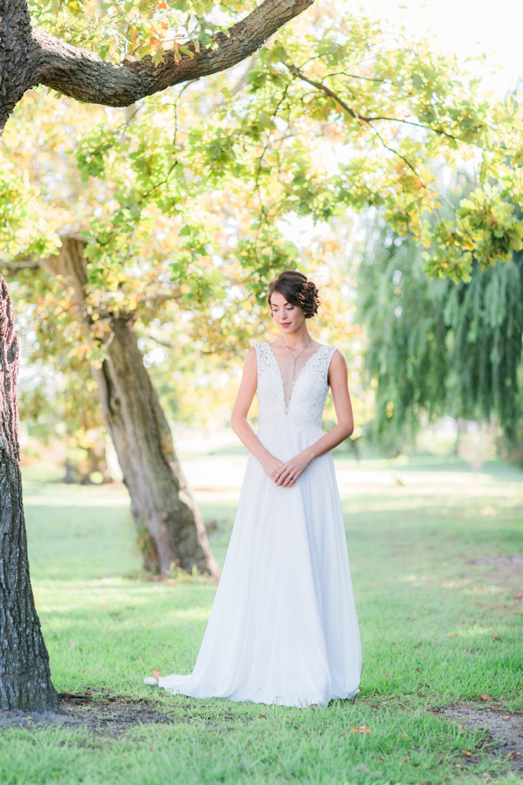 French Grey Photography Steenberg Elopement 151