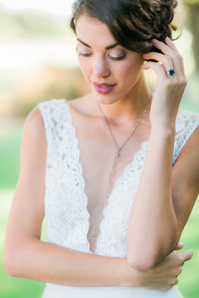 French Grey Photography Steenberg Elopement 154