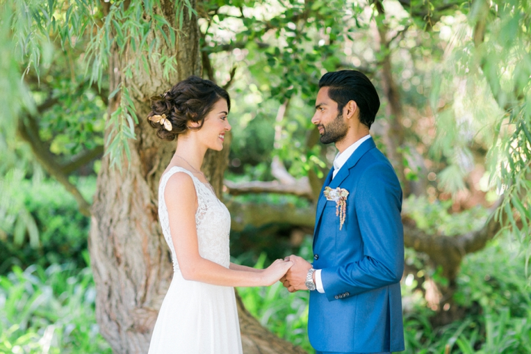 French Grey Photography Steenberg Elopement 166