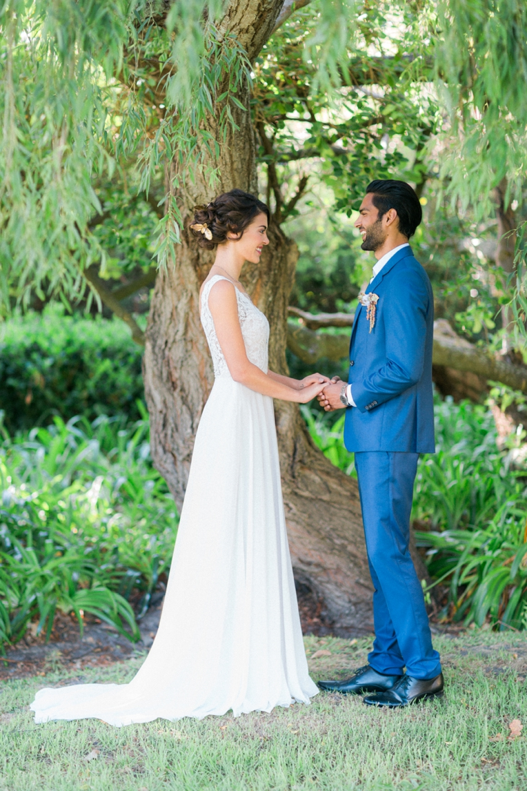 French Grey Photography Steenberg Elopement 167