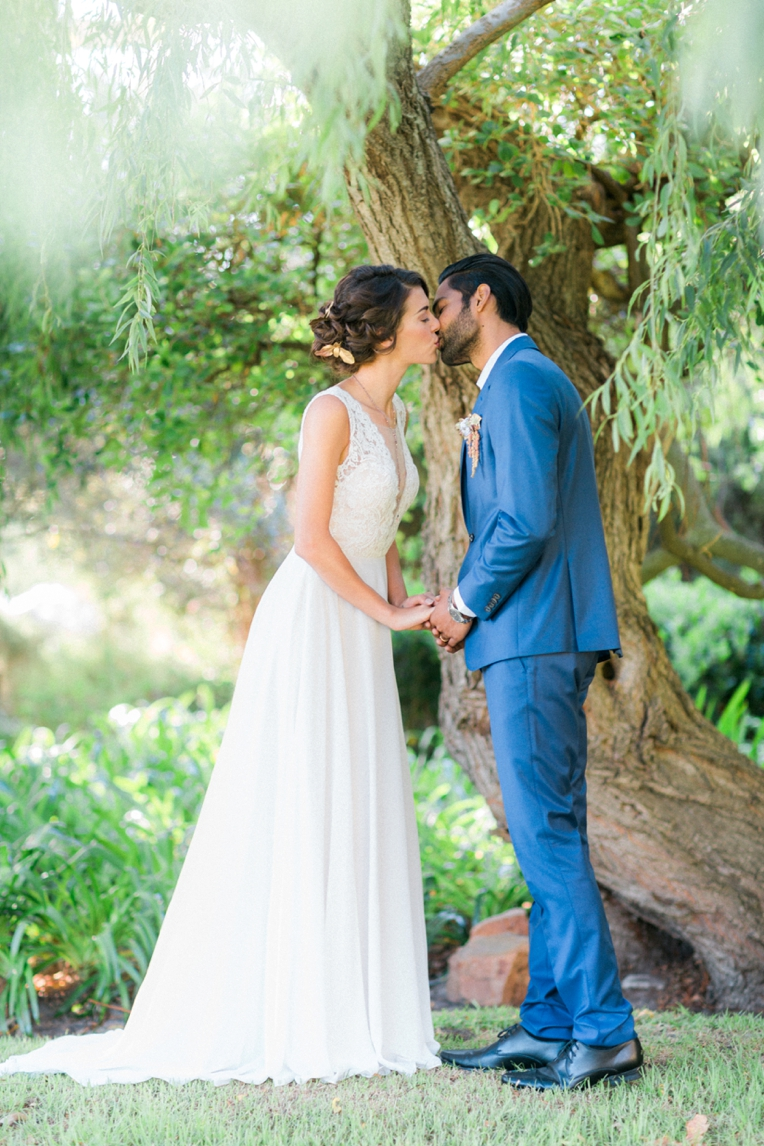 French Grey Photography Steenberg Elopement 169