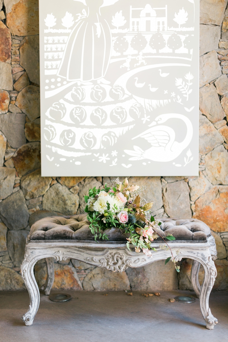 French Grey Photography Steenberg Elopement 180