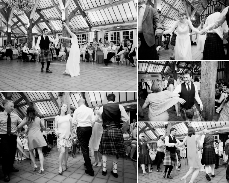 Normandy Wedding French Grey Photography 156