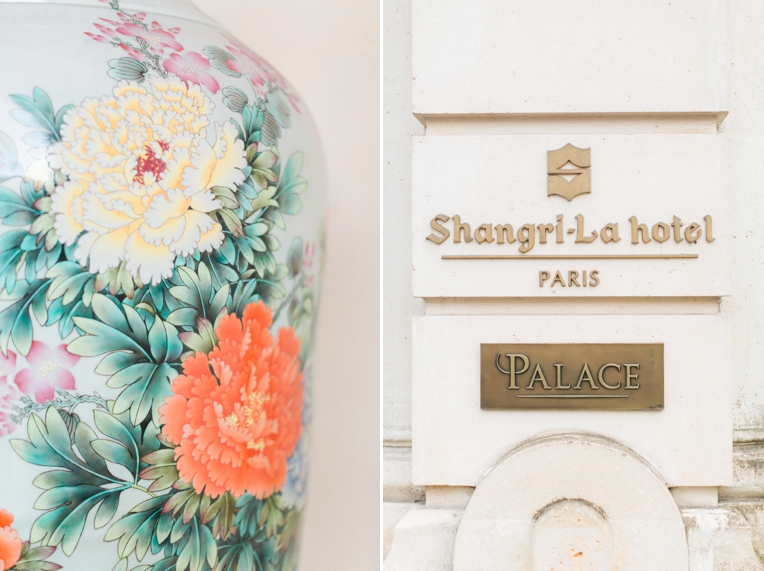 French Grey Photography by Brian Wright for Shangri La Paris 004